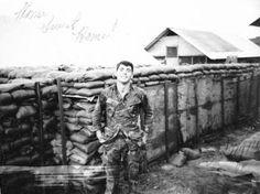 Virtual Vietnam Veterans Wall of Faces | MICHAEL L ZAPPIA | MARINE CORPS