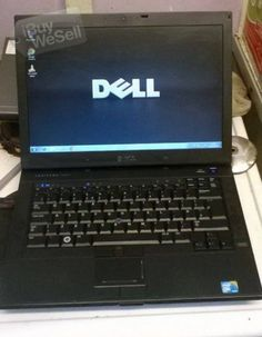 dell laptop or sale 140 pound ono Intel core with of ram and hard drive windows 7 pro Computers For Sale, Laptop Computers, Dell Laptops, Free Advertising, Free Ads, Smart Phones, Photo Accessories, Milwaukee, Wisconsin
