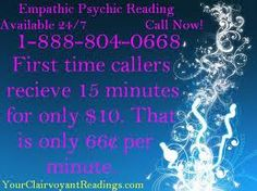 psychic empath Psychic Empath, Highly Sensitive, First Time, Neon Signs, Reading, Reading Books
