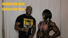 Pin By Kevin Marquez On Ms Olympia Swimwear Olympia