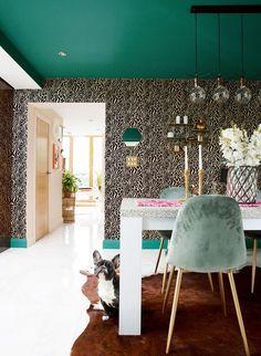 #interiordesign #interiordesignideas #trend #ideas Interior Blogs, Interior Design Trends, Interior Design Inspiration, Home Decor Inspiration, Interior Styling, Interior Decorating, Design Ideas, Vanellope, Home Decor Trends