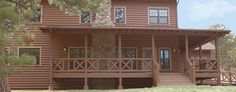 Lodging at Estes Park Center ~$350/nigh/family for lodge rooms (food & activities included)  ~$1000-1500/night for cabin (activities included)