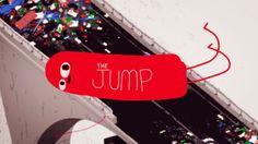 The Jump on Vimeo