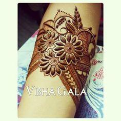 vibha1983's Instagram Media - 1290010158491055283_2919070640