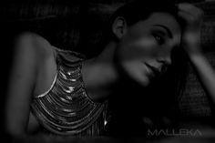 Brass jewellery by 'malleka' , www.facebook.com/mallekastudio