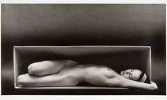 Fotos: 'Mujeres surrealistas', en el Museo de Arte Moderno - Aristegui Noticias