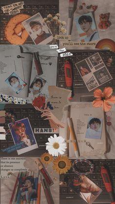 photos taken by _edited by biairago boyfriend material Ikon Wallpaper, Lock Screen Wallpaper, Kim Hanbin Ikon, Ikon Kpop, Aesthetic Iphone Wallpaper, Aesthetic Wallpapers, Ikon Member, Koo Jun Hoe, Red Moon