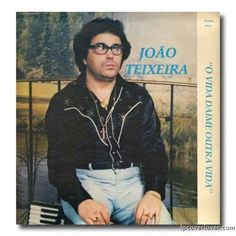 Really Bad Album Covers | More bad album covers. - pink fish media