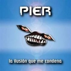 Pier+disco.jpg (250×250)