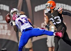 12 Best Joe Haden images in 2014 | Joe haden, American Football  hot sale