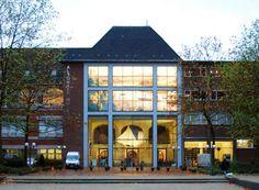 Hamburg/ Altona: Altonaer Museum