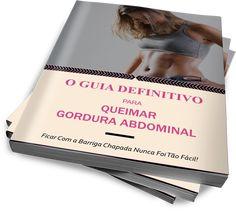 Vitamina Para Ganhar Massa Muscular   Potente! Para Pernas e Glúteos! Coaching, Health Fitness, Spa, Drinks, Beauty, Leg Butt Workout, Drink Recipes, 3 Ingredients, Fat Fast