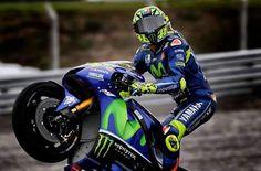 Diretta MotoGP Americas 2017 Rojadirecta. Marc Marquez in pole position sul circuito di Austin nell'AmericasGP in diretta video streaming a partire dalle 2