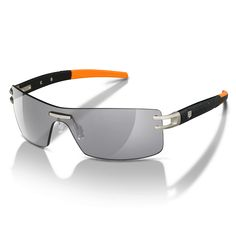 92 melhores imagens de OCULOS   Sunglasses, Ray ban glasses e ... 386b6f4c19