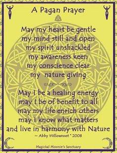 Blessed Be and Welcome to a safe spot online for all Wicca and Paganism related topics. Pagan Witch, Wiccan Spells, Magick, Witches, Wiccan Magic, Practical Magic, Book Of Shadows, Spiritual Path, Spiritual Wellness