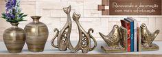 Loja Virtual | Cerâmica Artística Burguina
