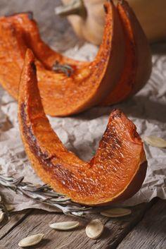 Pumpkin time <3 #pumpkin #healtyh #food #autumn
