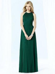 After Six Bridesmaid Dress 6704 - Regalia | The Dessy Group