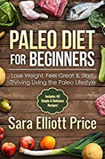 A look at weight loss on the Paleo Diet including before and afters - a healthy way to lose weight without processed junk in your diet.