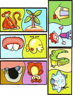 imagenes de maestra infantil
