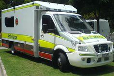 Teen on mend after NZ crash http://www.mygc.com.au/news/teen-on-mend-after-nz-crash/