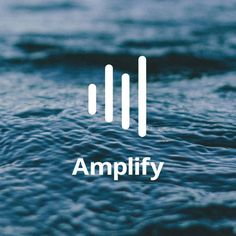 Amplify is an app created by Hootsuite® that gives users access to unique…