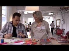 Campanha criativa ajuda a encontrar os presentes de Natal perfeitos para pessoas amadas