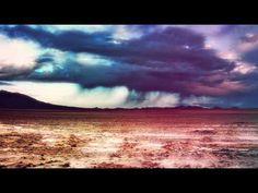 Andreas Vollenweider - Desert of Rain