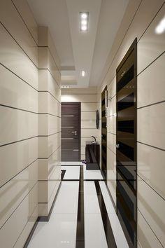 Landscape Design, Interior Design, Home Decor, Nest Design, Homemade Home Decor, Home Interior Design, Interior Architecture, Home Interiors, Interior Decorating