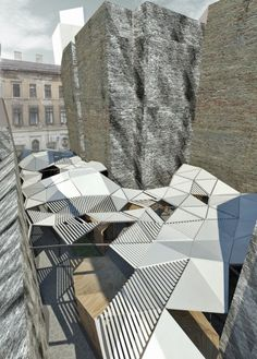 http://www.archdaily.com/97149/artists-colony-market-atelier-architects/