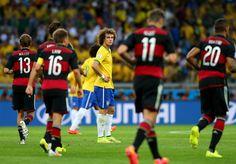 Zoraida Rodríguez nos deja en su artículo las claves prácticas para superar una derrota. http://futbolenpositivo.com/index.php/superar-una-derrota/ ¿Qué más puede hacer un deportista para superar una derrota?