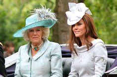 Mascarilla de veneno de abeja; la favorita de Kate Middleton