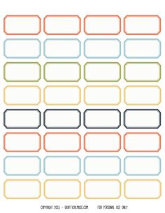 Free Mailing Label Template Designer Address Labels Free Address Labels Template Képek .