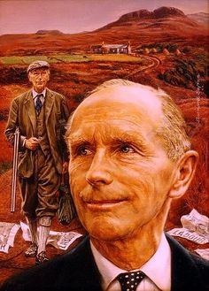 66: Sir Alec Douglas-Home 1903-1995 Dates in office:1963-1964 Political party: Conservative: only served as Prime Minister for 363 days but he oversaw the abolition of resale price maintenance and took a tough stance in dealing with the trade unions.Parliamentary Private Secretary to Prime Minister Neville Chamberlain from 1937 to 1939, he attended the Munich Conference in 1938.Macmillan resigned due to a prostate condition that was exacerbated by the Profumo Affair.