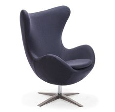 Get your favorite Armchair contemporary today