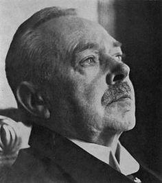 Hjalmar Söderberg (1869-1941)