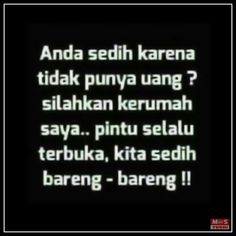 😅😅😅 Karma Quotes, People Quotes, Life Quotes, Quotes Lucu, Jokes Quotes, Cartoon Jokes, Funny Jokes, Cool Words, Wise Words