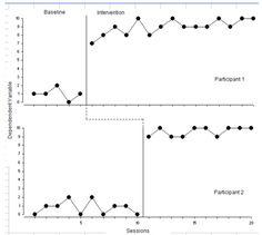 graphing02.jpg