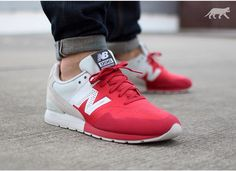 only $19 Casual Outfits Nike,Nike Roshe,Discount Cheap nike shoes outlet for gift now,Get it immediately.