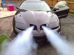 Pontiac : Firebird Trans Am Coupe Firebird Formula, Pontiac Firebird Trans Am, American Dream Cars, American Muscle Cars, Pontiac Cars, Chevrolet Camaro, Pontiac Banshee, Chevy Muscle Cars, Unique Cars