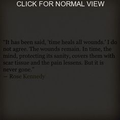 Rose Kennedy's quote #6
