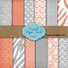 Google Image Result for http://sassy-designs.net/shop/images/12x12-sadie-paperpack-preview.jpg