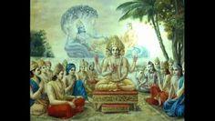 Watch the video «Vishnu Sahasranamam - M S Subbulakshmi» uploaded by TELUGU FILM on Dailymotion.