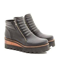 #pedilas!!!! #hotshoes #forsale #ilike #shoeslover #like4lik #shoes #niceshoes #sportshoes #hotshoes