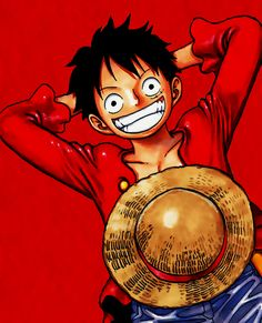 One Piece tumblr One Piece Series, One Piece Chapter, One Piece World, Monkey D Luffy, Naruto, Itachi Uchiha, One Piece Luffy, One Piece Anime, Manga Boy