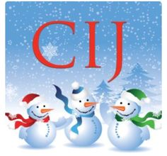 Check out @etsycij to learn more about the 2015 Christmas in July event and see other members just like me offering various great sales throughout the month of July! #etsycij15 #etsycij #etsy