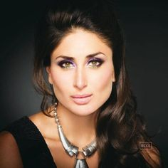 Kareena Kapoor: True blue Kapoor gal, and now Begum of Pataudi, Kareena with her prominent jawline has many prestigious brands and banners in her kitty.