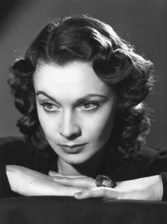 1940S Hairstyles 1940S Hairstyles For Women 40S Movie Star Hair  Pinterest  1940S