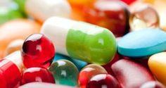 ới hoạt chất chính là Paracetamol 500mg, nên thuốc sedangen thuộc nhóm giảm đau hạ sốt đối với những trường hợp cảm cúm, cảm lạnh, nhức đầu, đau răng, đau lưng, đau cơ, đau nửa đầu…