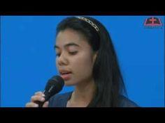 Eu vejo Deus - Julia - Encontro - Nacional de Pastores Acesse Harpa Cristã Completa (640 Hinos Cantados): https://www.youtube.com/playlist?list=PLRZw5TP-8IcITIIbQwJdhZE2XWWcZ12AM Canal Hinos Antigos Gospel :https://www.youtube.com/channel/UChav_25nlIvE-dfl-JmrGPQ  Link do vídeo Eu vejo Deus - Julia - Encontro - Nacional de Pastores :https://youtu.be/B1m2HFOgVfI  O Canal A Voz Das Assembleias De Deus é destinado á: hinos antigos músicas gospel Harpa cristã cantada hinos evangélicos hinos…